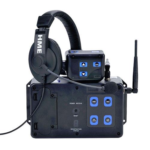 hme-dx100-3