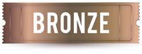bronze-packages-bali-rental-centre