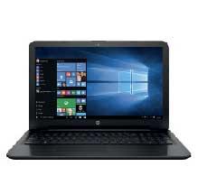computer-laptop-ipad-meeting-equipment-bali-rental-centre-1
