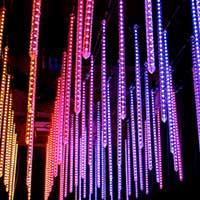 lighting-system