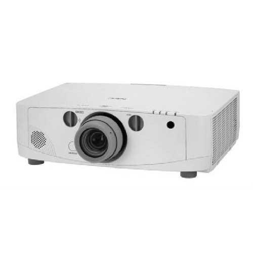meeting-projectors-2