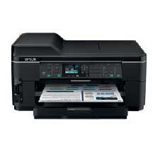 printer-machine-meeting-equipment-bali-rental-centre-1