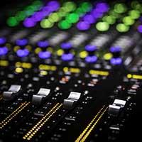 sound-system-brc