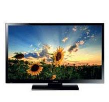 tv-plasma-meeting-equipment-bali-rental-centre-2
