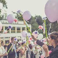 wedding-brc